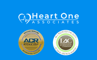 Heart One Cardiologists